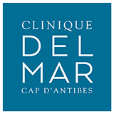 Clinique Del Mar